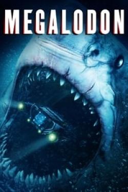 Megalodon 2