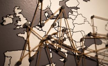 Top European capitals worth visiting