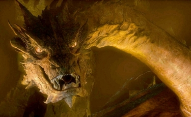 Top best dragon movies