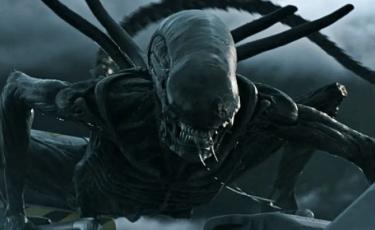 Top filme cu extraterestri
