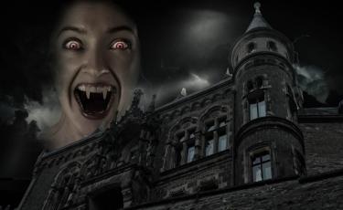 Top filme cu vampiri
