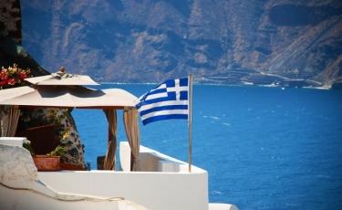 Top cele mai frumoase insule grecesti