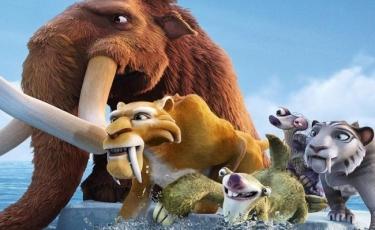 Top filme cu Animale