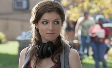 Best movies with Anna Kendrick