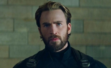 Best movies with Chris Evans