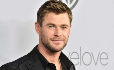 Top filme cu Chris Hemsworth