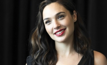 Best movies with Gal Gadot