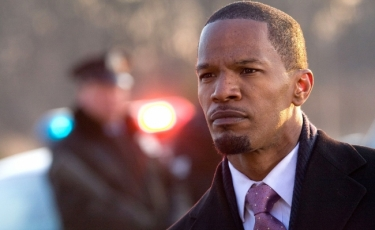 Best movies with Jamie Foxx