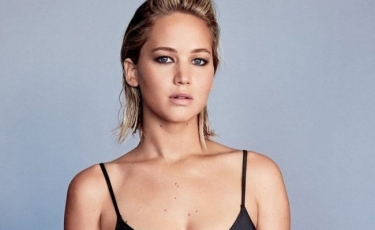 Best movies with Jennifer Lawrence