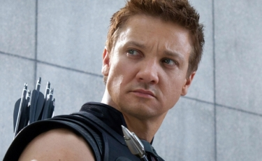 Best movies with Jeremy Renner