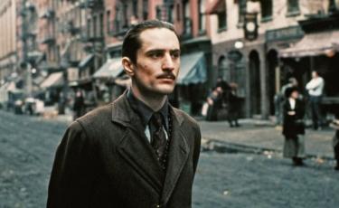 Top filme cu Robert De Niro