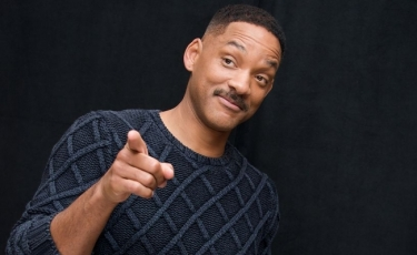 Best movies with Will Smith