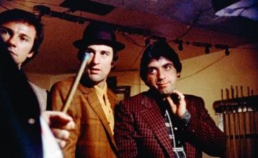 Top filme din 1973