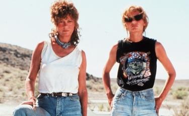 Top filme din 1991