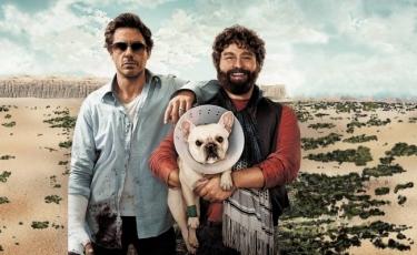 Top filme din 2010