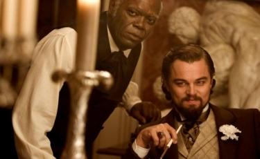 Top filme din 2012