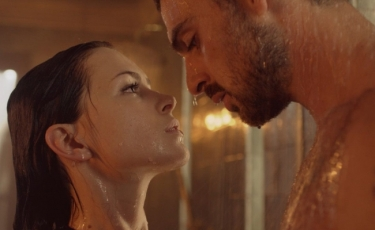 Best love Movies of 2020