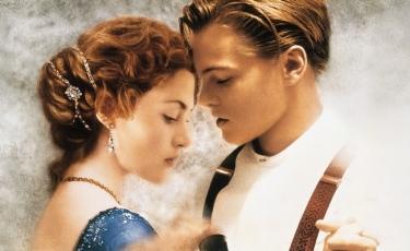 Top Love Movies