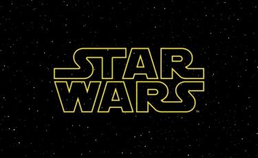 Top filme Star Wars