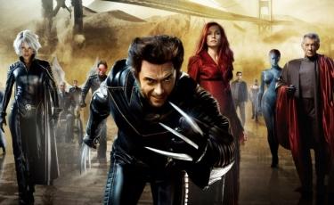 Best X-Men Movies