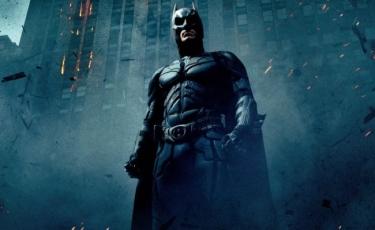 Top filme cu Batman