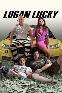 Trailer Logan Lucky